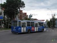 Вологда. Škoda 14Tr №151