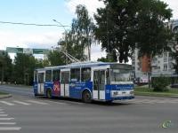 Вологда. Skoda-14Tr №151