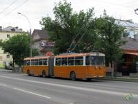 Вологда. Gräf & Stift GE150 M18 №207