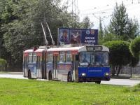 Вологда. Gräf & Stift GE150 M18 №215