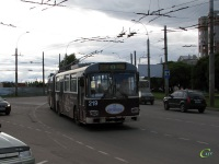 Вологда. Gräf & Stift GE150 M18 №219