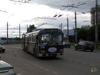 Вологда. Graf & Stift GE150 M18 №219