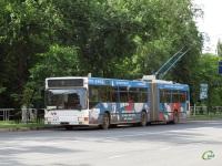 Вологда. Gräf & Stift NGE152 №221