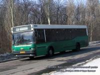 Донецк. МАЗ-104.021 037-03EA