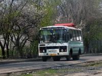Донецк. ПАЗ-32054 043-31EA