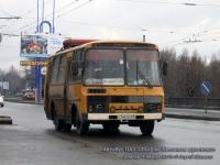 Донецк. ПАЗ-32051 540-02EB