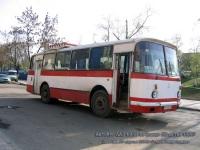 Донецк. ЛАЗ-695Н AH7663AA