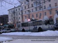 Донецк. ЗиУ-682Г00 №1650, ЗиУ-682Г00 №1659