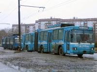 Донецк. ЮМЗ-Т1 №2014, ЮМЗ-Т1 №2019