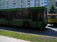 Гомель. МАЗ-105.060 AA2606-3