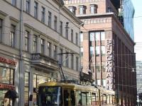 Хельсинки. Valmet Nr II №87