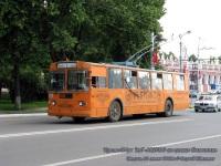 Калуга. ЗиУ-682Г00 №062