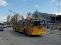Калуга. ЗиУ-682Г-012 (ЗиУ-682Г0А) №421