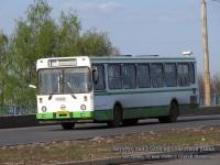 Кострома. ЛиАЗ-5256.30 аа004