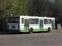 Кострома. ЛиАЗ-5256.35 аа420