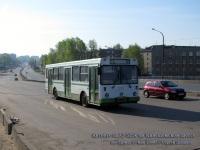 Кострома. ЛиАЗ-5256.35 аа784