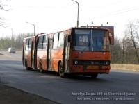 Кострома. Ikarus 280.33 вв884