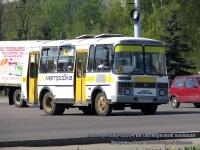 Кострома. ПАЗ-32054 м831хк