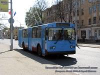 Кострома. ЗиУ-682Г00 №05
