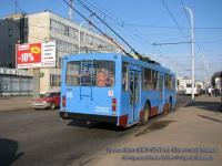 Кострома. ВМЗ-5298 №16