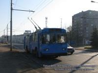Кострома. ЗиУ-682Г00 №192