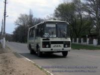 Краматорск. ПАЗ-32054 AH6259BO