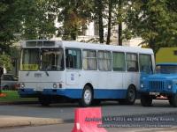 Минск. ЛАЗ-4969 7103МИТ
