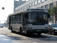 Минск. Неман-52012 KA5188