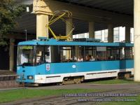 Минск. АКСМ-60102 №107