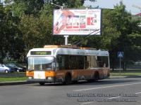 Минск. АКСМ-32102 №5243
