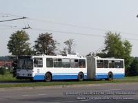 Минск. АКСМ-213 №5281