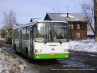 Московская область. ЛиАЗ-5256.25 ву267