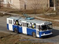 Николаев. ЗиУ-682Г00 №3144