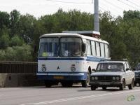 Великий Новгород. ЛАЗ-695НГ ав713