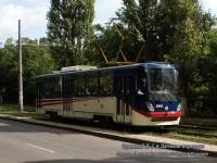 Одесса. К1 №7003