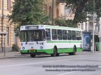 Ростов-на-Дону. ЛиАЗ-5256 ам139