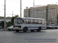 Ростов-на-Дону. ПАЗ-4234 ам550