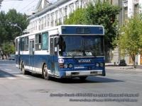 Ростов-на-Дону. Scania CN112CLB в592ео