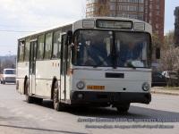 Ростов-на-Дону. Mercedes-Benz O305 са251