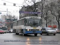 Ростов-на-Дону. Alpus 260S са602