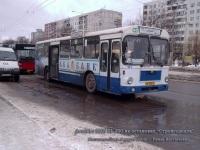 Ростов-на-Дону. MAN SL200 се133
