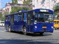 Ростов-на-Дону. Mercedes-Benz O305 ск002