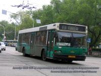 Ростов-на-Дону. МАЗ-103 ск352