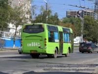 Ростов-на-Дону. Mudan MD6750 см684