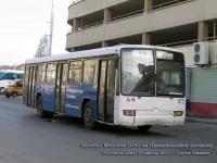 Ростов-на-Дону. Mercedes-Benz O345 н841ва
