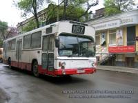 Ростов-на-Дону. Aabenraa (Volvo B10R-60) м100нр