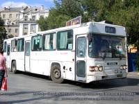 Ростов-на-Дону. Scania CN112CLB м450мс