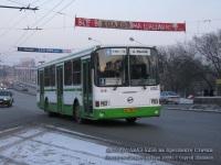 Ростов-на-Дону. ЛиАЗ-5256.45 ма732