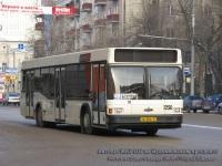 Ростов-на-Дону. МАЗ-103.065 мв866