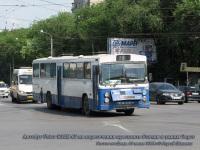 Ростов-на-Дону. Säffle (Volvo B10M-65) о832мв